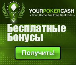 Где брать пароли на фрироллы покер старс - Профессиональные игроки